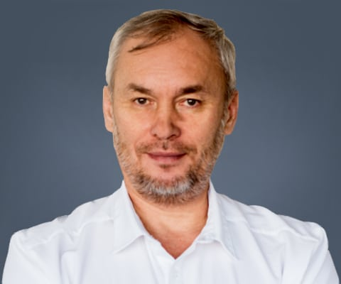 Alimzhan Omarov