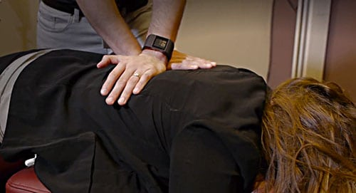 chiropractic-services-vancouver-wa