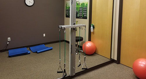 physical-therapy-services-vancouver-wa